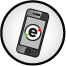 Fonction-eSMART-mobileSmall