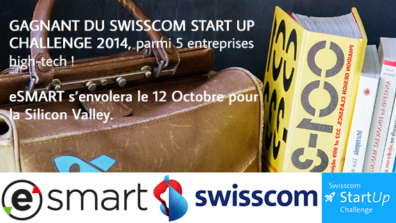 SwissCom_Actualite