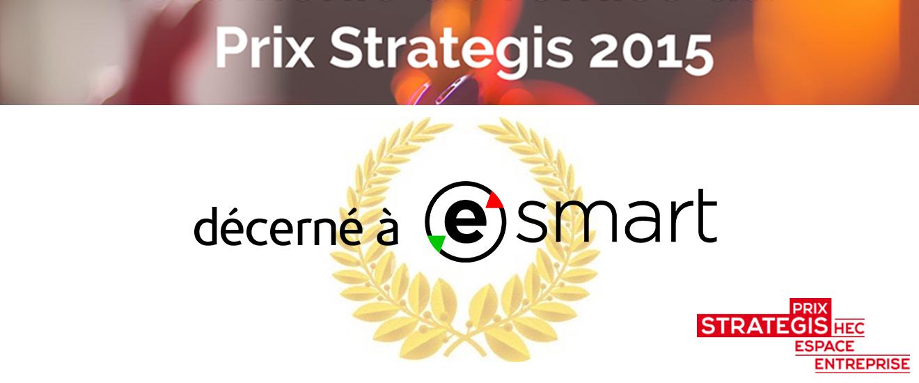 prixStrategis_eSmart_gagnant