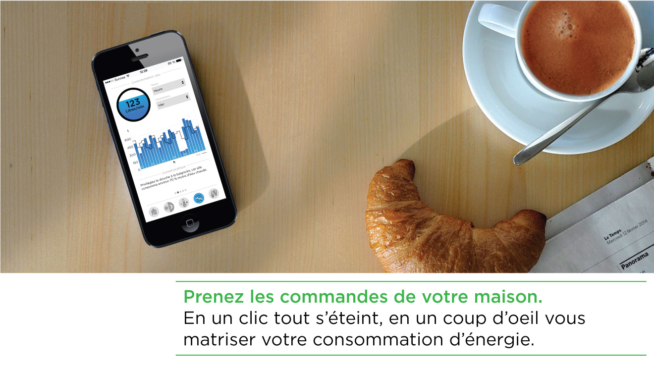 6_Croissant_FR_j