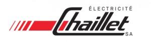 Chaillet_logo