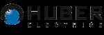 logo_huber