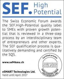 eSMART_Technologies_SA_SEF.High-Potential_Label_EN