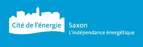 Saxon_CiteEnergie