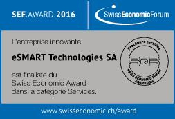 eSMART-Technologies_FR