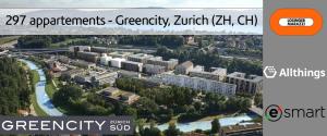 Greencity_projet_FR2