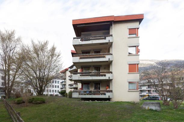 Voher-Hinten-612x408