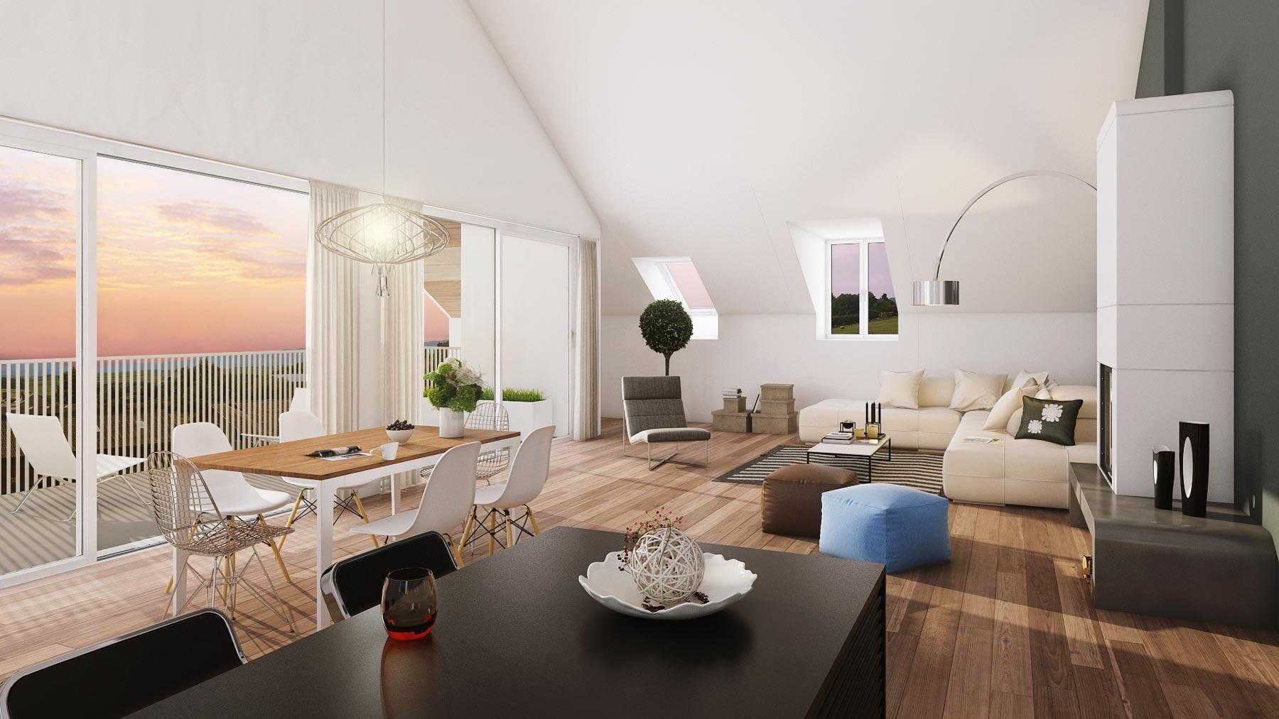 ljdlf-attique