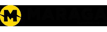 logo-maraga-electricite