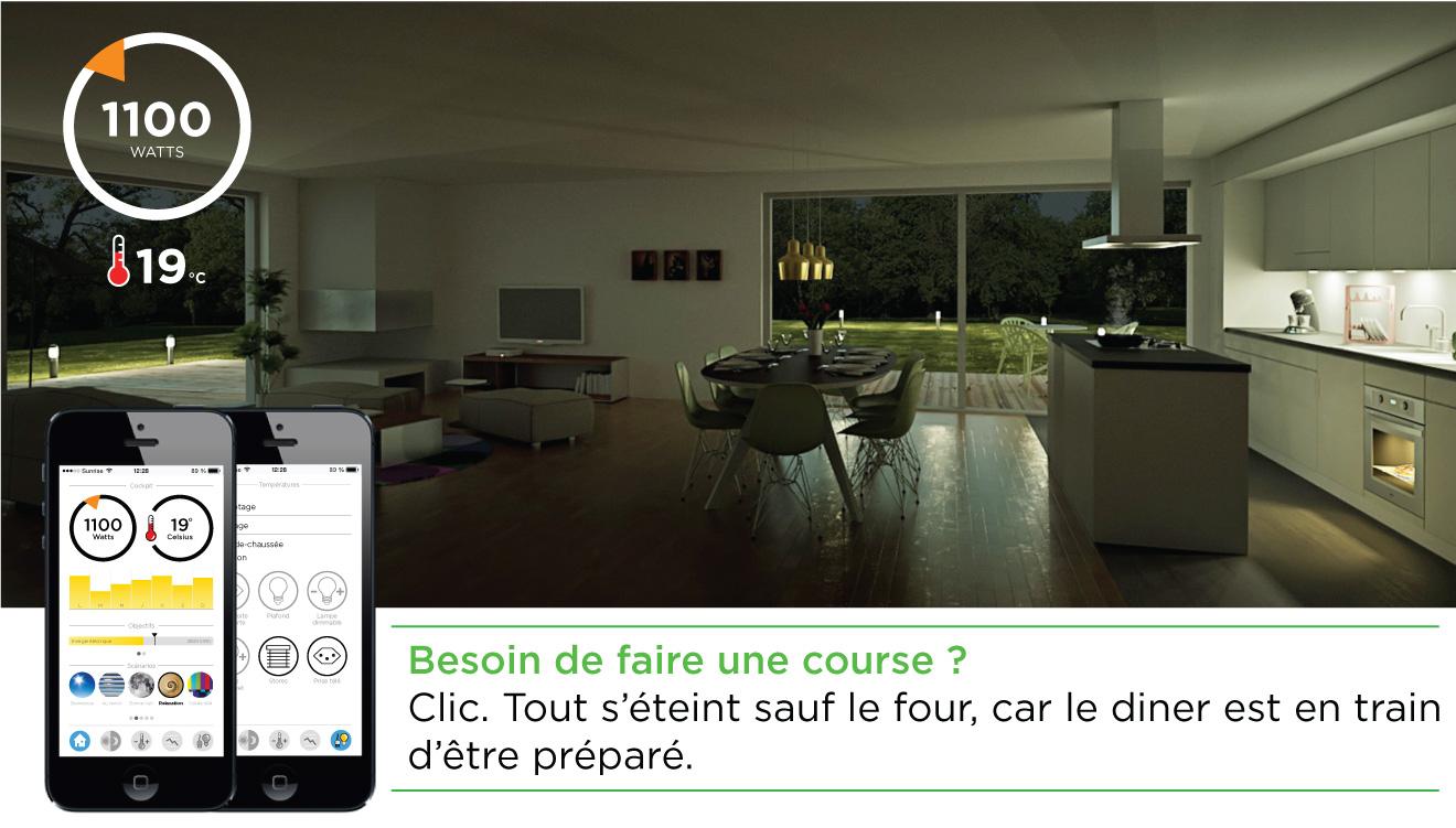 4_Course_FR_j