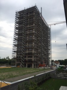 Dubendorf Tarnery