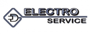 ElectroService
