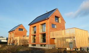 construction_solaire