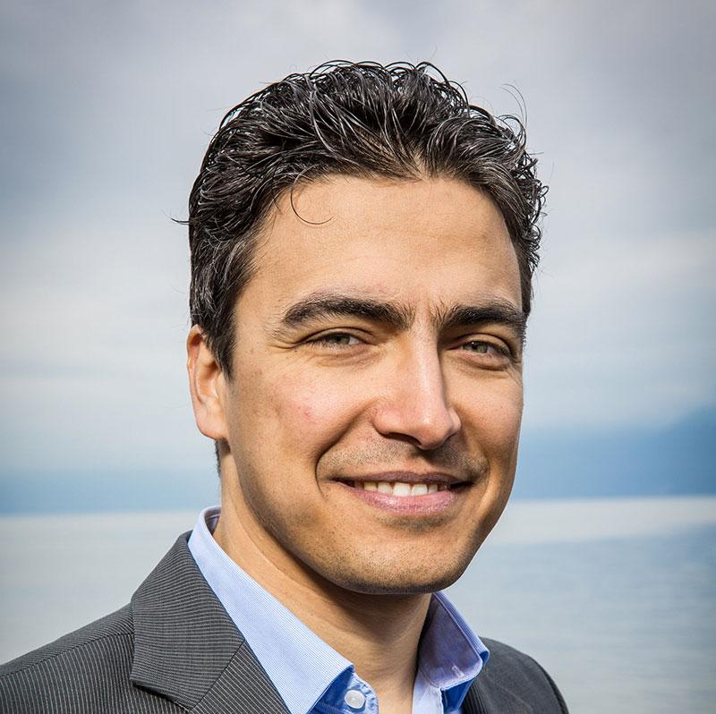 FabrizioLoConte-CEO