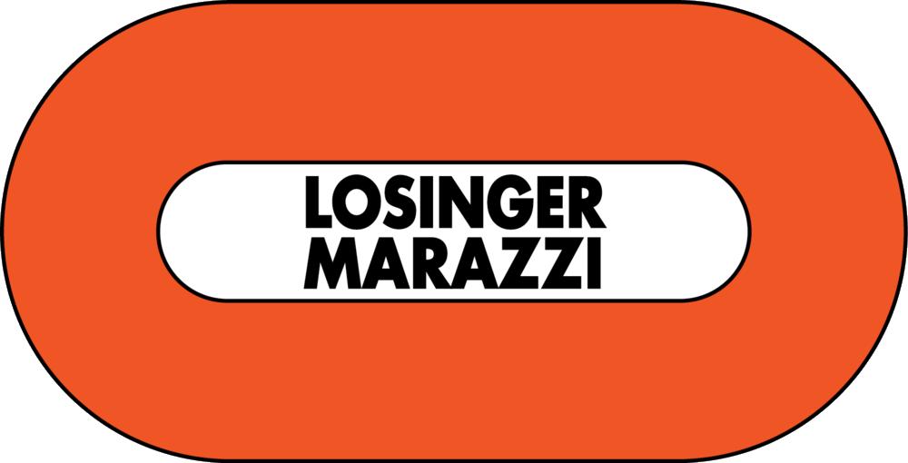 losinger_logo