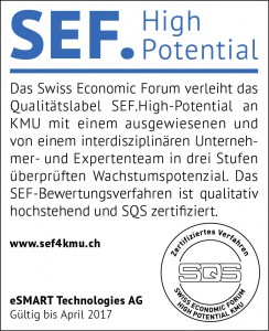 eSMART_Technologies_SA_SEF.High-Potential_Label_DE