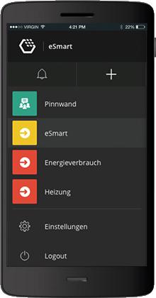 Phone_eSMART-Allthings