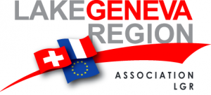 logo-association-lgr-lake-geneva-region
