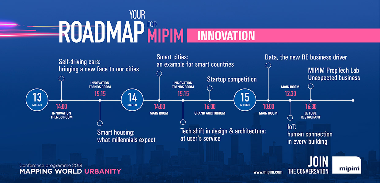 mipim2018-conference-innovation-1240x600