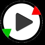 esmart_logo_Play