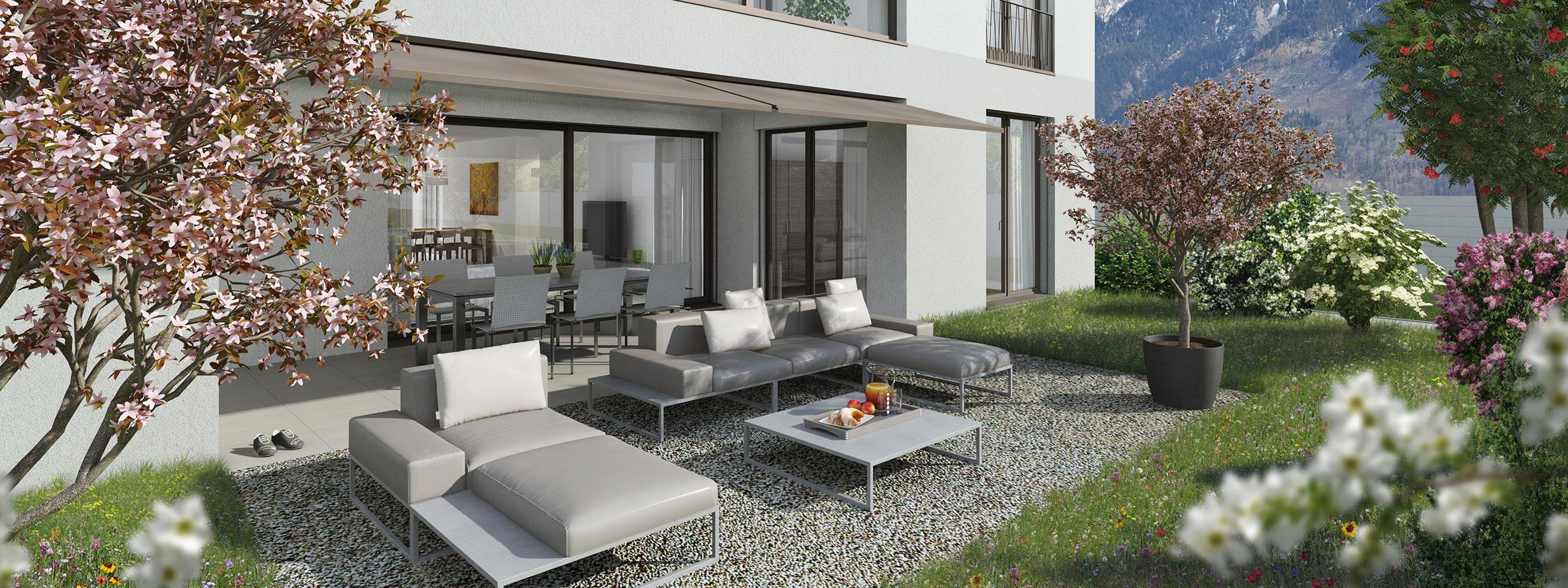 Haus-B-Sitzplatz-fin_2400px