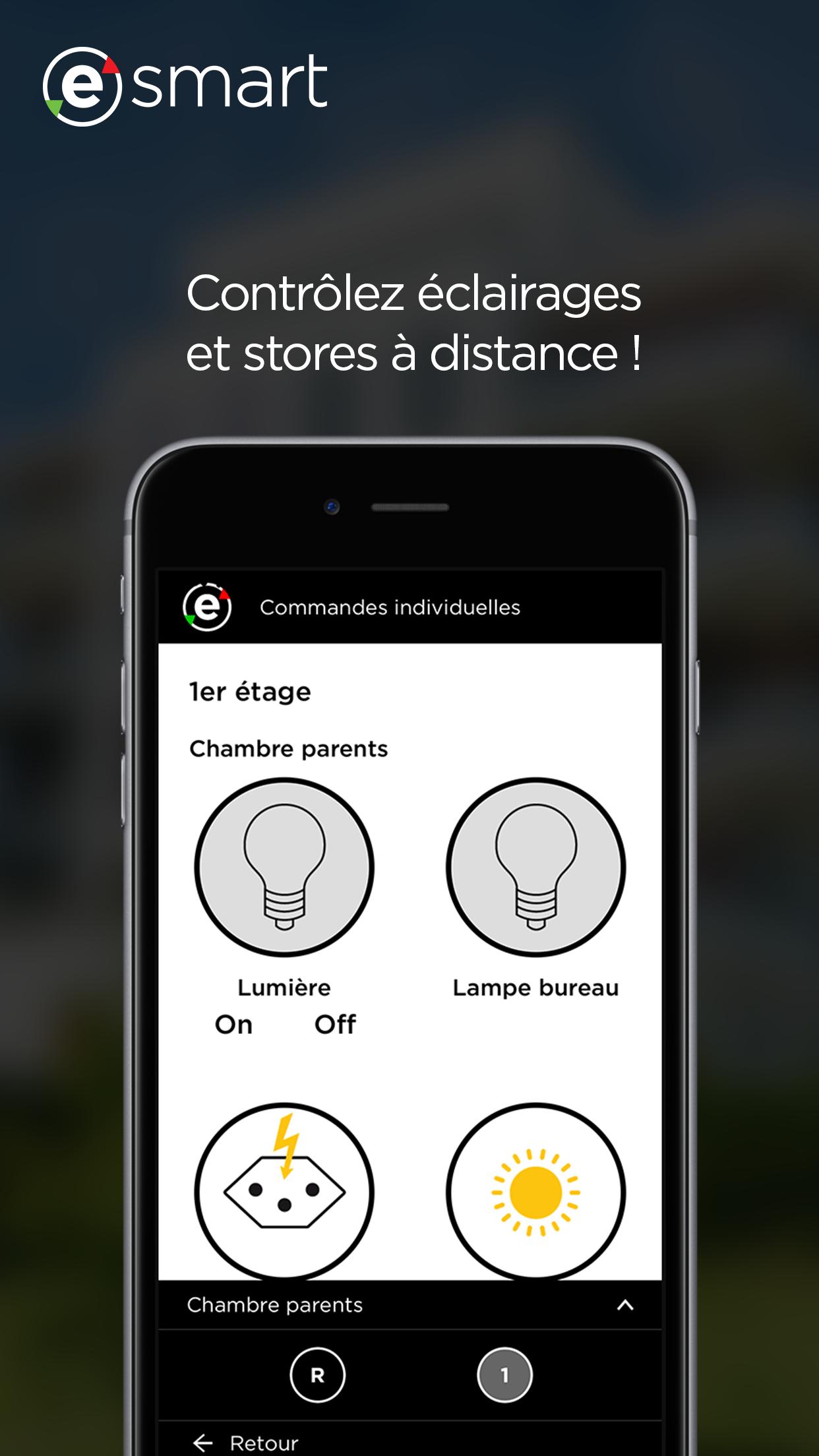 Iphone-8-Plus-Commands2