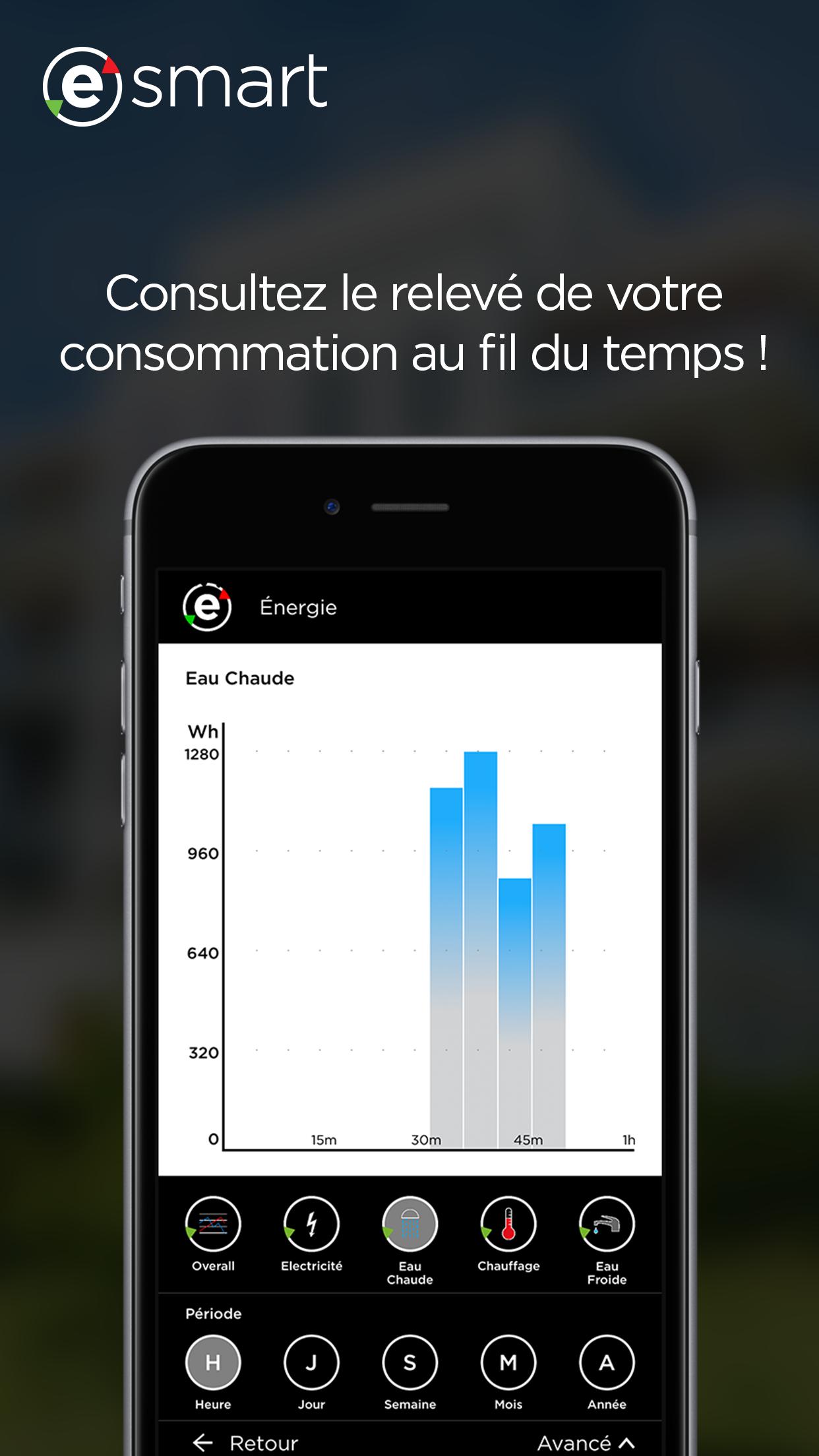 Iphone-8-Plus-Energy2