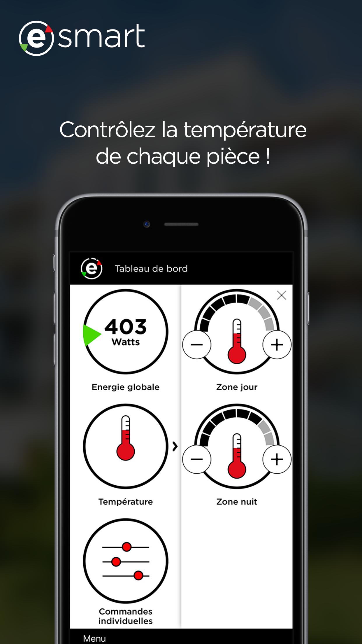 Iphone-8-Plus-Temperatures2
