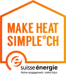 Label MakeHeatSimple
