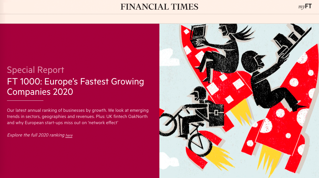 img_financialTimes