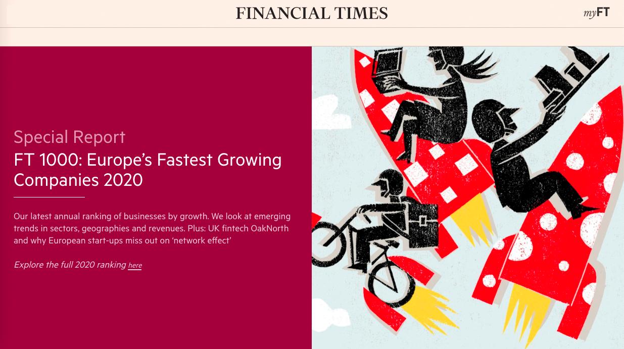 img_financialTimes