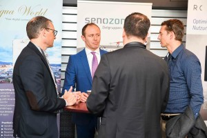 SwissPropTechDay_201